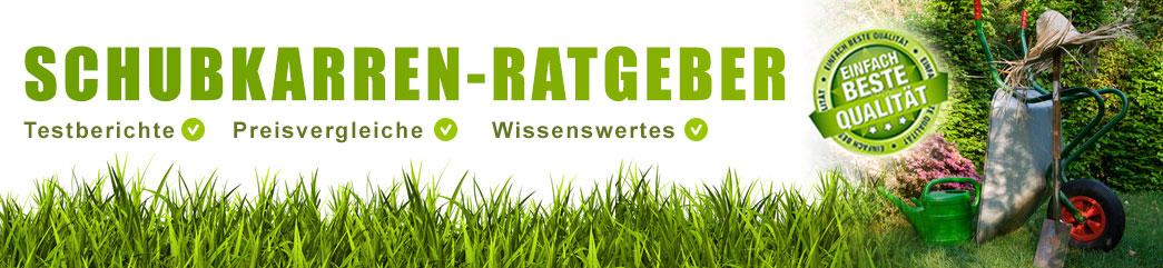 schubkarren-ratgeber.de
